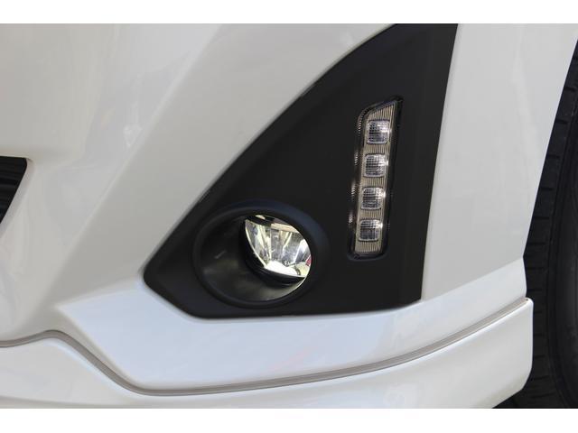 カスタムG リミテッド SAIII 両側パワースライド スマアシ LEDヘッドライト パノラマモニターキーフリー オートエアコン シートヒーター クールーズコントロール(72枚目)