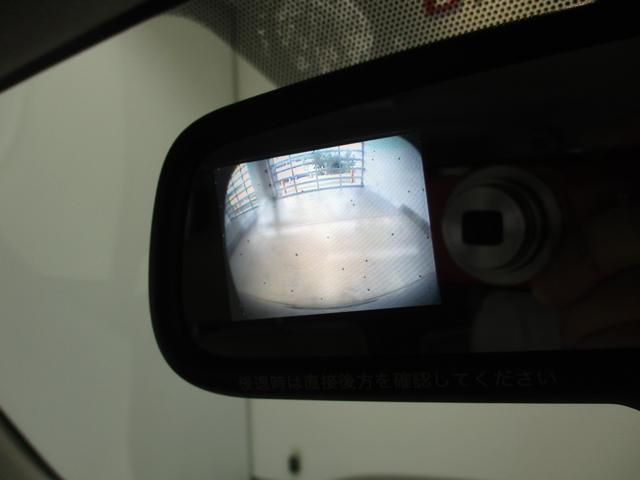 ココアプラスG キーフリーシステム バックモニター内蔵式ルームミラー ベンチシート タイミングチェーン CDチューナー ルーフレール フロントフォグライト キーフリーシステム オートエアコン シートリフター チルトステアリング(16枚目)