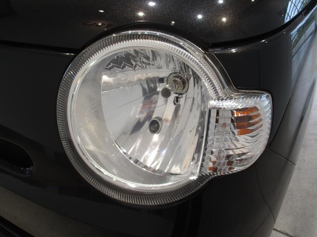ココアプラスG キーフリーシステム バックモニター内蔵式ルームミラー ベンチシート タイミングチェーン CDチューナー ルーフレール フロントフォグライト キーフリーシステム オートエアコン シートリフター チルトステアリング(41枚目)