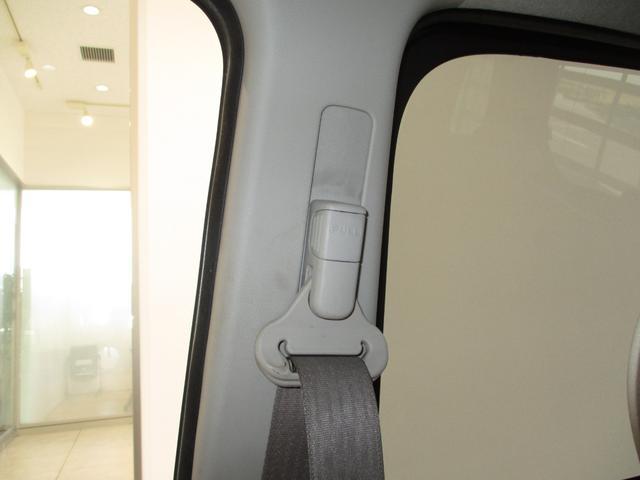 ココアプラスG キーフリーシステム バックモニター内蔵式ルームミラー ベンチシート タイミングチェーン CDチューナー ルーフレール フロントフォグライト キーフリーシステム オートエアコン シートリフター チルトステアリング(56枚目)