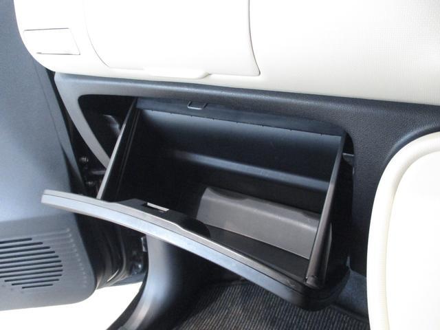 ココアプラスG キーフリーシステム バックモニター内蔵式ルームミラー ベンチシート タイミングチェーン CDチューナー ルーフレール フロントフォグライト キーフリーシステム オートエアコン シートリフター チルトステアリング(62枚目)