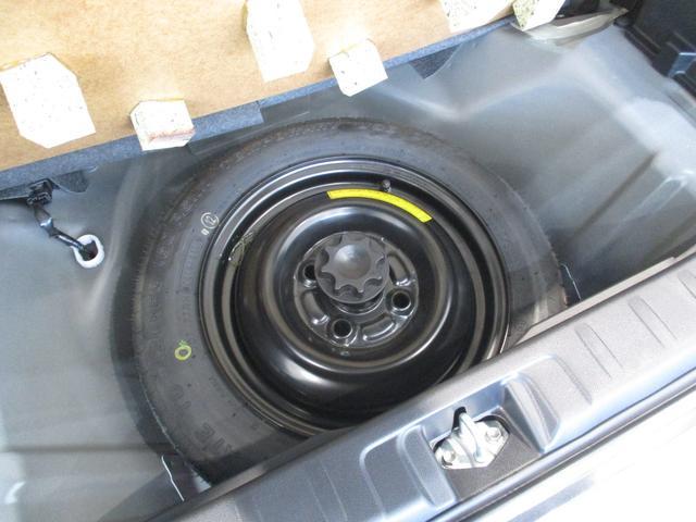 ココアプラスG キーフリーシステム バックモニター内蔵式ルームミラー ベンチシート タイミングチェーン CDチューナー ルーフレール フロントフォグライト キーフリーシステム オートエアコン シートリフター チルトステアリング(78枚目)