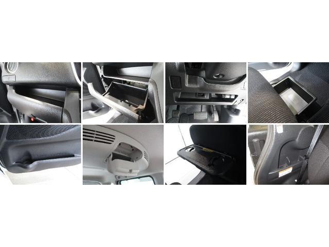 ハイウェイスター X エマージェンシーブレーキ アラウンドビューモニター付ルームミラー ワンセグナビ Bluetooth対応 DVD再生 ETC車載器 ドライブレコーダー 衝突被害軽減ブレーキ アイドリングストップ パワースライドドア(20枚目)