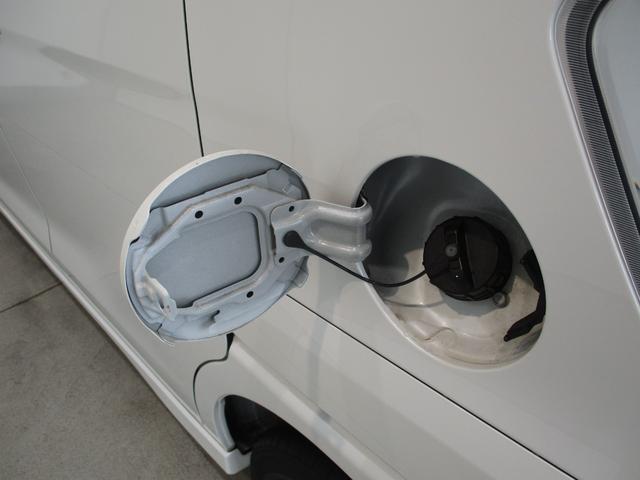 ハイウェイスター X エマージェンシーブレーキ アラウンドビューモニター付ルームミラー ワンセグナビ Bluetooth対応 DVD再生 ETC車載器 ドライブレコーダー 衝突被害軽減ブレーキ アイドリングストップ パワースライドドア(29枚目)