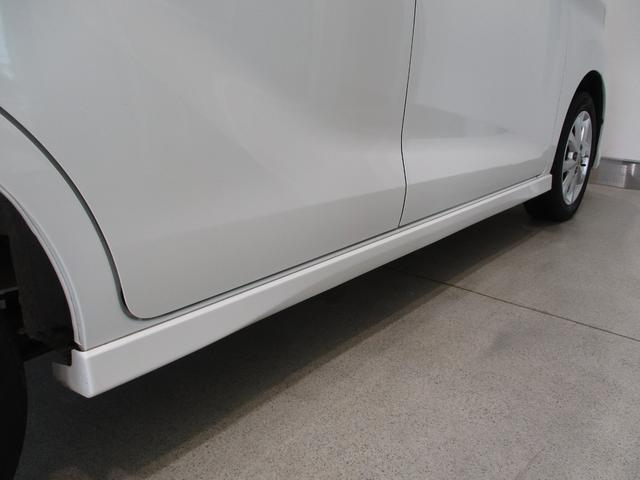 ハイウェイスター X エマージェンシーブレーキ アラウンドビューモニター付ルームミラー ワンセグナビ Bluetooth対応 DVD再生 ETC車載器 ドライブレコーダー 衝突被害軽減ブレーキ アイドリングストップ パワースライドドア(33枚目)