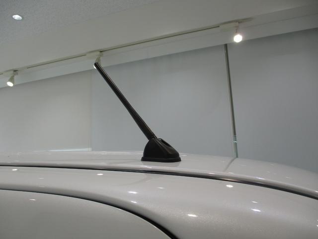 ハイウェイスター X エマージェンシーブレーキ アラウンドビューモニター付ルームミラー ワンセグナビ Bluetooth対応 DVD再生 ETC車載器 ドライブレコーダー 衝突被害軽減ブレーキ アイドリングストップ パワースライドドア(35枚目)