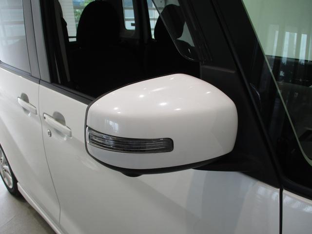 ハイウェイスター X エマージェンシーブレーキ アラウンドビューモニター付ルームミラー ワンセグナビ Bluetooth対応 DVD再生 ETC車載器 ドライブレコーダー 衝突被害軽減ブレーキ アイドリングストップ パワースライドドア(36枚目)