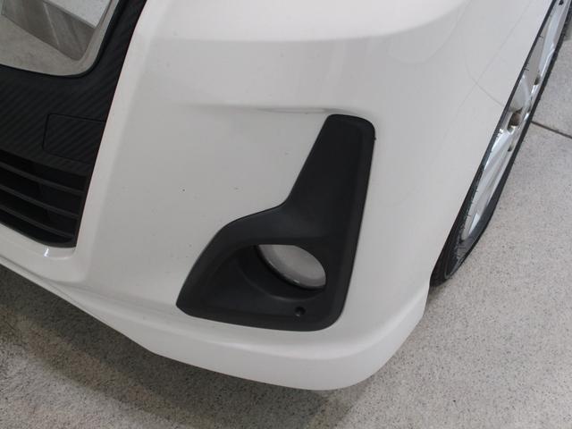 ハイウェイスター X エマージェンシーブレーキ アラウンドビューモニター付ルームミラー ワンセグナビ Bluetooth対応 DVD再生 ETC車載器 ドライブレコーダー 衝突被害軽減ブレーキ アイドリングストップ パワースライドドア(40枚目)