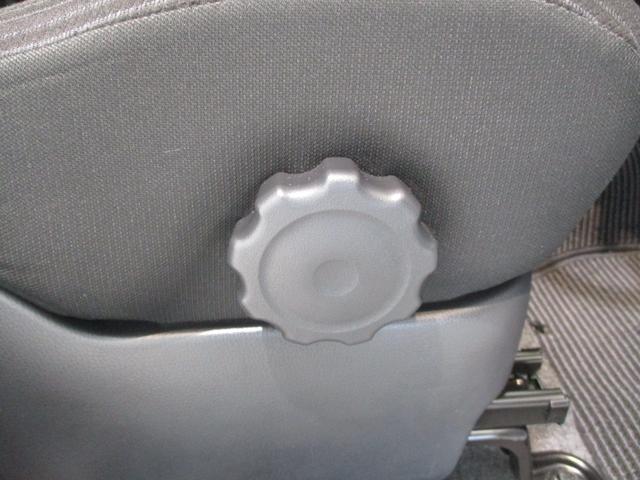 ハイウェイスター X エマージェンシーブレーキ アラウンドビューモニター付ルームミラー ワンセグナビ Bluetooth対応 DVD再生 ETC車載器 ドライブレコーダー 衝突被害軽減ブレーキ アイドリングストップ パワースライドドア(49枚目)