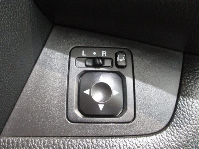 ハイウェイスター X エマージェンシーブレーキ アラウンドビューモニター付ルームミラー ワンセグナビ Bluetooth対応 DVD再生 ETC車載器 ドライブレコーダー 衝突被害軽減ブレーキ アイドリングストップ パワースライドドア(51枚目)