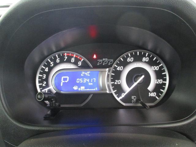 ハイウェイスター X エマージェンシーブレーキ アラウンドビューモニター付ルームミラー ワンセグナビ Bluetooth対応 DVD再生 ETC車載器 ドライブレコーダー 衝突被害軽減ブレーキ アイドリングストップ パワースライドドア(55枚目)