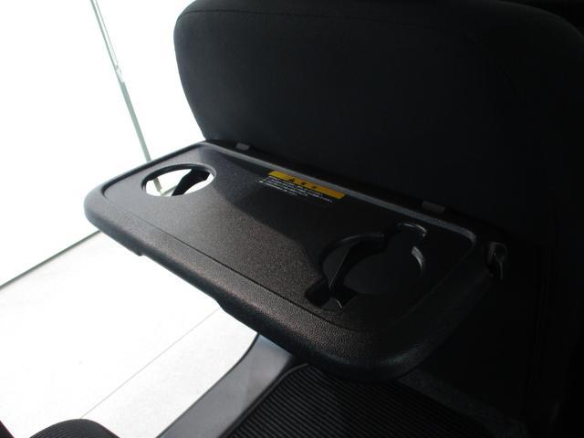 ハイウェイスター X エマージェンシーブレーキ アラウンドビューモニター付ルームミラー ワンセグナビ Bluetooth対応 DVD再生 ETC車載器 ドライブレコーダー 衝突被害軽減ブレーキ アイドリングストップ パワースライドドア(68枚目)