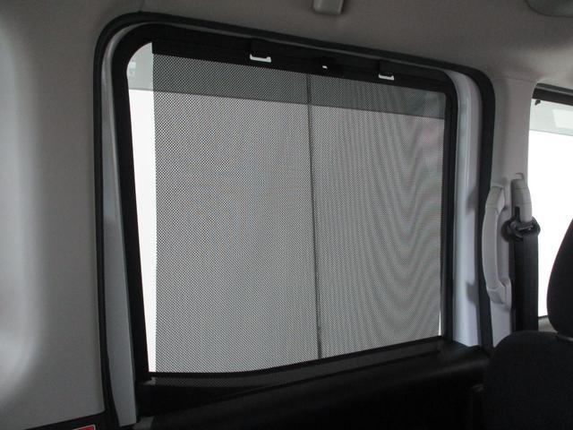 ハイウェイスター X エマージェンシーブレーキ アラウンドビューモニター付ルームミラー ワンセグナビ Bluetooth対応 DVD再生 ETC車載器 ドライブレコーダー 衝突被害軽減ブレーキ アイドリングストップ パワースライドドア(70枚目)