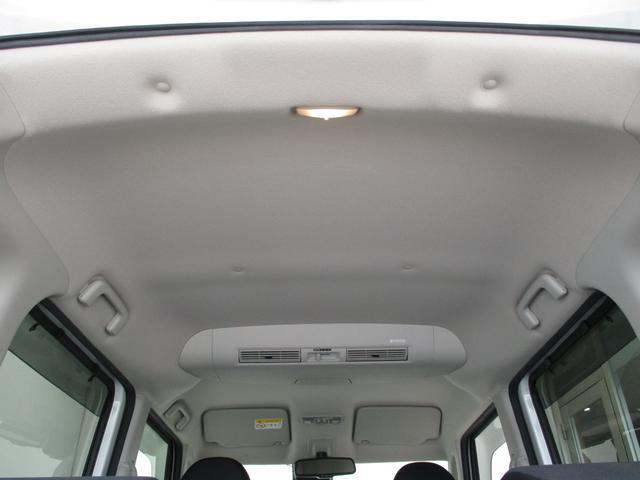 ハイウェイスター X エマージェンシーブレーキ アラウンドビューモニター付ルームミラー ワンセグナビ Bluetooth対応 DVD再生 ETC車載器 ドライブレコーダー 衝突被害軽減ブレーキ アイドリングストップ パワースライドドア(72枚目)