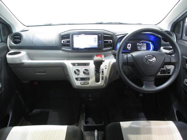 X リミテッドSAIII 4WD フルセグナビ バックカメラ 衝突被害軽減ブレーキ コーナーセンサー アイドリングストップ キーレス LEDヘッドライト 4WD フルセグナビ Bluetooth対応 DVD再生 バックカメラ ETC車載器 ワンオーナー(2枚目)