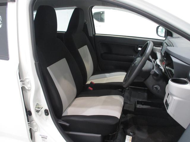 X リミテッドSAIII 4WD フルセグナビ バックカメラ 衝突被害軽減ブレーキ コーナーセンサー アイドリングストップ キーレス LEDヘッドライト 4WD フルセグナビ Bluetooth対応 DVD再生 バックカメラ ETC車載器 ワンオーナー(7枚目)