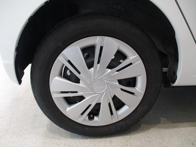 X リミテッドSAIII 4WD フルセグナビ バックカメラ 衝突被害軽減ブレーキ コーナーセンサー アイドリングストップ キーレス LEDヘッドライト 4WD フルセグナビ Bluetooth対応 DVD再生 バックカメラ ETC車載器 ワンオーナー(10枚目)