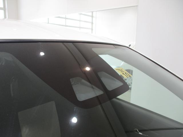 X リミテッドSAIII 4WD フルセグナビ バックカメラ 衝突被害軽減ブレーキ コーナーセンサー アイドリングストップ キーレス LEDヘッドライト 4WD フルセグナビ Bluetooth対応 DVD再生 バックカメラ ETC車載器 ワンオーナー(12枚目)