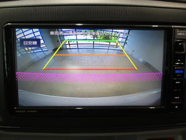 X リミテッドSAIII 4WD フルセグナビ バックカメラ 衝突被害軽減ブレーキ コーナーセンサー アイドリングストップ キーレス LEDヘッドライト 4WD フルセグナビ Bluetooth対応 DVD再生 バックカメラ ETC車載器 ワンオーナー(15枚目)