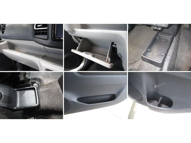 X リミテッドSAIII 4WD フルセグナビ バックカメラ 衝突被害軽減ブレーキ コーナーセンサー アイドリングストップ キーレス LEDヘッドライト 4WD フルセグナビ Bluetooth対応 DVD再生 バックカメラ ETC車載器 ワンオーナー(19枚目)