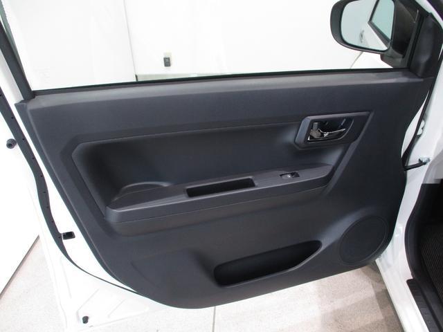 X リミテッドSAIII 4WD フルセグナビ バックカメラ 衝突被害軽減ブレーキ コーナーセンサー アイドリングストップ キーレス LEDヘッドライト 4WD フルセグナビ Bluetooth対応 DVD再生 バックカメラ ETC車載器 ワンオーナー(25枚目)