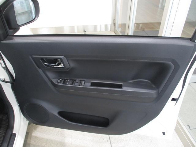X リミテッドSAIII 4WD フルセグナビ バックカメラ 衝突被害軽減ブレーキ コーナーセンサー アイドリングストップ キーレス LEDヘッドライト 4WD フルセグナビ Bluetooth対応 DVD再生 バックカメラ ETC車載器 ワンオーナー(26枚目)