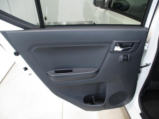 X リミテッドSAIII 4WD フルセグナビ バックカメラ 衝突被害軽減ブレーキ コーナーセンサー アイドリングストップ キーレス LEDヘッドライト 4WD フルセグナビ Bluetooth対応 DVD再生 バックカメラ ETC車載器 ワンオーナー(27枚目)