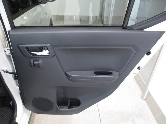 X リミテッドSAIII 4WD フルセグナビ バックカメラ 衝突被害軽減ブレーキ コーナーセンサー アイドリングストップ キーレス LEDヘッドライト 4WD フルセグナビ Bluetooth対応 DVD再生 バックカメラ ETC車載器 ワンオーナー(28枚目)