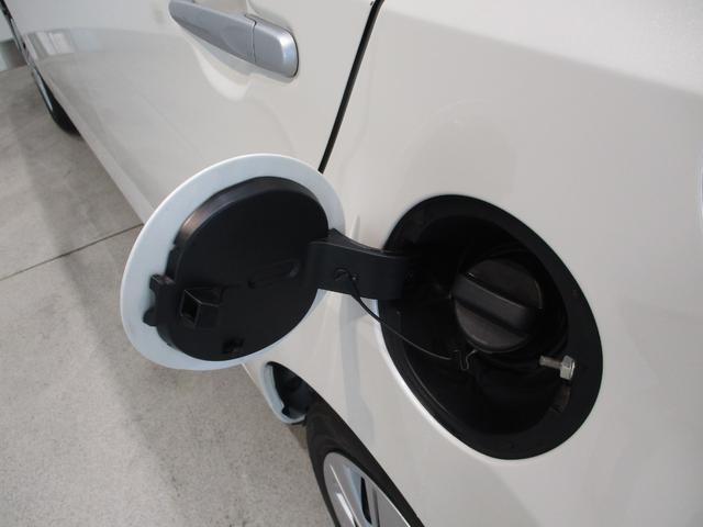 X リミテッドSAIII 4WD フルセグナビ バックカメラ 衝突被害軽減ブレーキ コーナーセンサー アイドリングストップ キーレス LEDヘッドライト 4WD フルセグナビ Bluetooth対応 DVD再生 バックカメラ ETC車載器 ワンオーナー(29枚目)