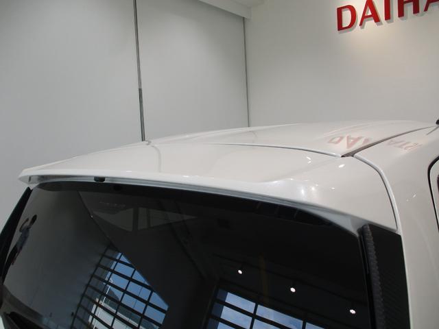 X リミテッドSAIII 4WD フルセグナビ バックカメラ 衝突被害軽減ブレーキ コーナーセンサー アイドリングストップ キーレス LEDヘッドライト 4WD フルセグナビ Bluetooth対応 DVD再生 バックカメラ ETC車載器 ワンオーナー(30枚目)
