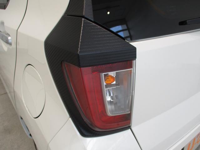X リミテッドSAIII 4WD フルセグナビ バックカメラ 衝突被害軽減ブレーキ コーナーセンサー アイドリングストップ キーレス LEDヘッドライト 4WD フルセグナビ Bluetooth対応 DVD再生 バックカメラ ETC車載器 ワンオーナー(31枚目)