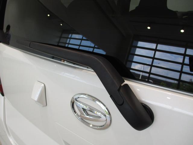 X リミテッドSAIII 4WD フルセグナビ バックカメラ 衝突被害軽減ブレーキ コーナーセンサー アイドリングストップ キーレス LEDヘッドライト 4WD フルセグナビ Bluetooth対応 DVD再生 バックカメラ ETC車載器 ワンオーナー(33枚目)