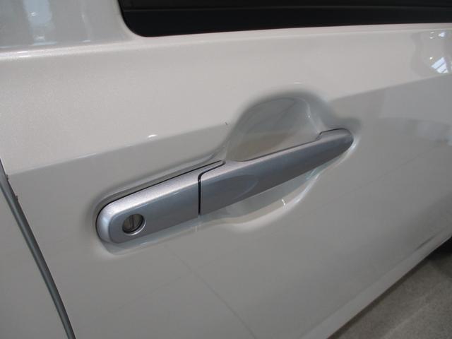 X リミテッドSAIII 4WD フルセグナビ バックカメラ 衝突被害軽減ブレーキ コーナーセンサー アイドリングストップ キーレス LEDヘッドライト 4WD フルセグナビ Bluetooth対応 DVD再生 バックカメラ ETC車載器 ワンオーナー(35枚目)