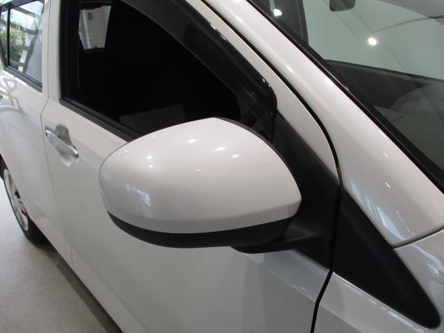 X リミテッドSAIII 4WD フルセグナビ バックカメラ 衝突被害軽減ブレーキ コーナーセンサー アイドリングストップ キーレス LEDヘッドライト 4WD フルセグナビ Bluetooth対応 DVD再生 バックカメラ ETC車載器 ワンオーナー(38枚目)