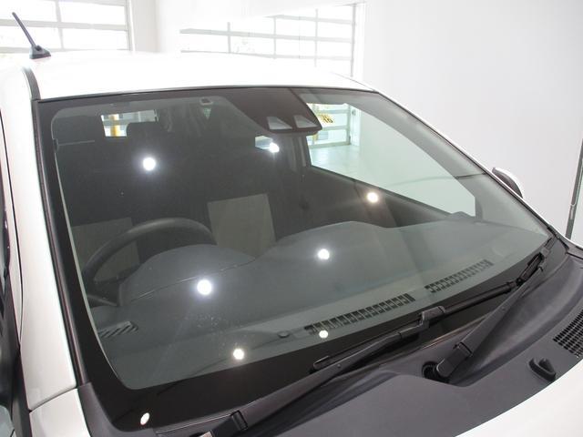 X リミテッドSAIII 4WD フルセグナビ バックカメラ 衝突被害軽減ブレーキ コーナーセンサー アイドリングストップ キーレス LEDヘッドライト 4WD フルセグナビ Bluetooth対応 DVD再生 バックカメラ ETC車載器 ワンオーナー(39枚目)