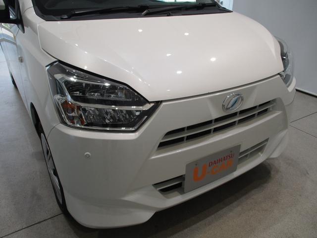 X リミテッドSAIII 4WD フルセグナビ バックカメラ 衝突被害軽減ブレーキ コーナーセンサー アイドリングストップ キーレス LEDヘッドライト 4WD フルセグナビ Bluetooth対応 DVD再生 バックカメラ ETC車載器 ワンオーナー(40枚目)