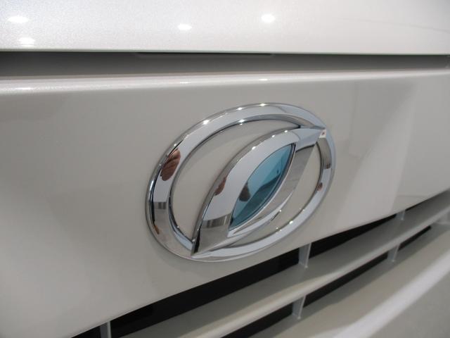 X リミテッドSAIII 4WD フルセグナビ バックカメラ 衝突被害軽減ブレーキ コーナーセンサー アイドリングストップ キーレス LEDヘッドライト 4WD フルセグナビ Bluetooth対応 DVD再生 バックカメラ ETC車載器 ワンオーナー(41枚目)