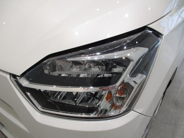 X リミテッドSAIII 4WD フルセグナビ バックカメラ 衝突被害軽減ブレーキ コーナーセンサー アイドリングストップ キーレス LEDヘッドライト 4WD フルセグナビ Bluetooth対応 DVD再生 バックカメラ ETC車載器 ワンオーナー(42枚目)