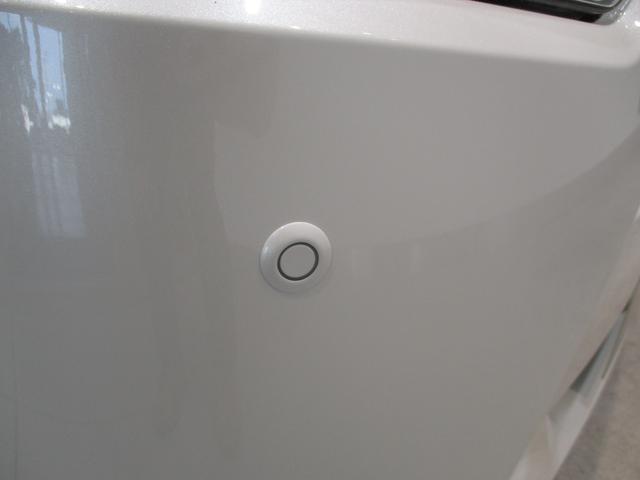 X リミテッドSAIII 4WD フルセグナビ バックカメラ 衝突被害軽減ブレーキ コーナーセンサー アイドリングストップ キーレス LEDヘッドライト 4WD フルセグナビ Bluetooth対応 DVD再生 バックカメラ ETC車載器 ワンオーナー(46枚目)