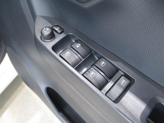 X リミテッドSAIII 4WD フルセグナビ バックカメラ 衝突被害軽減ブレーキ コーナーセンサー アイドリングストップ キーレス LEDヘッドライト 4WD フルセグナビ Bluetooth対応 DVD再生 バックカメラ ETC車載器 ワンオーナー(49枚目)