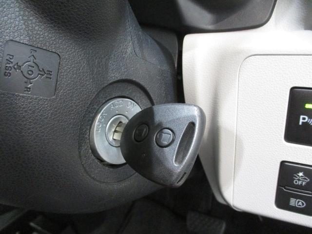 X リミテッドSAIII 4WD フルセグナビ バックカメラ 衝突被害軽減ブレーキ コーナーセンサー アイドリングストップ キーレス LEDヘッドライト 4WD フルセグナビ Bluetooth対応 DVD再生 バックカメラ ETC車載器 ワンオーナー(50枚目)