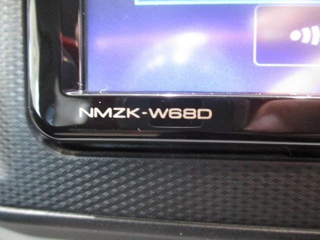 X リミテッドSAIII 4WD フルセグナビ バックカメラ 衝突被害軽減ブレーキ コーナーセンサー アイドリングストップ キーレス LEDヘッドライト 4WD フルセグナビ Bluetooth対応 DVD再生 バックカメラ ETC車載器 ワンオーナー(56枚目)