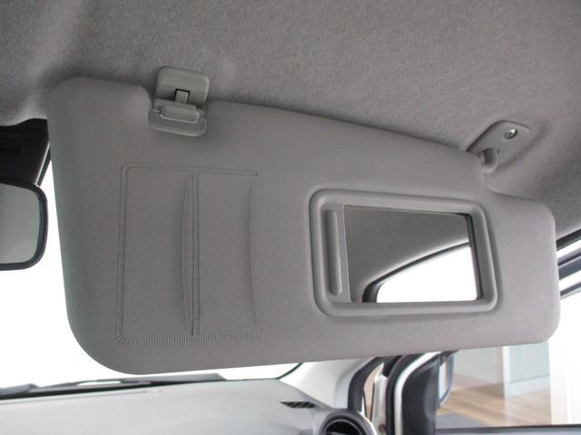 X リミテッドSAIII 4WD フルセグナビ バックカメラ 衝突被害軽減ブレーキ コーナーセンサー アイドリングストップ キーレス LEDヘッドライト 4WD フルセグナビ Bluetooth対応 DVD再生 バックカメラ ETC車載器 ワンオーナー(59枚目)