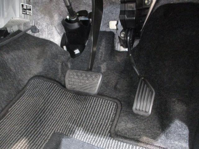 X リミテッドSAIII 4WD フルセグナビ バックカメラ 衝突被害軽減ブレーキ コーナーセンサー アイドリングストップ キーレス LEDヘッドライト 4WD フルセグナビ Bluetooth対応 DVD再生 バックカメラ ETC車載器 ワンオーナー(68枚目)