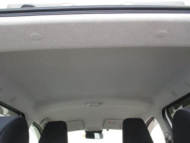 X リミテッドSAIII 4WD フルセグナビ バックカメラ 衝突被害軽減ブレーキ コーナーセンサー アイドリングストップ キーレス LEDヘッドライト 4WD フルセグナビ Bluetooth対応 DVD再生 バックカメラ ETC車載器 ワンオーナー(69枚目)
