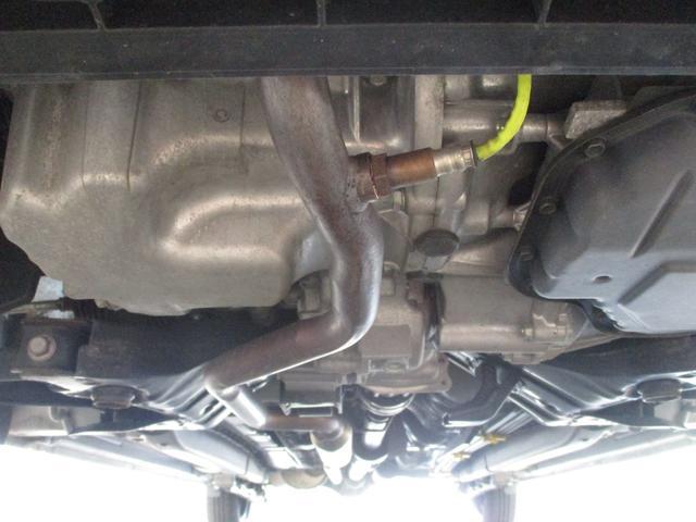 X リミテッドSAIII 4WD フルセグナビ バックカメラ 衝突被害軽減ブレーキ コーナーセンサー アイドリングストップ キーレス LEDヘッドライト 4WD フルセグナビ Bluetooth対応 DVD再生 バックカメラ ETC車載器 ワンオーナー(71枚目)