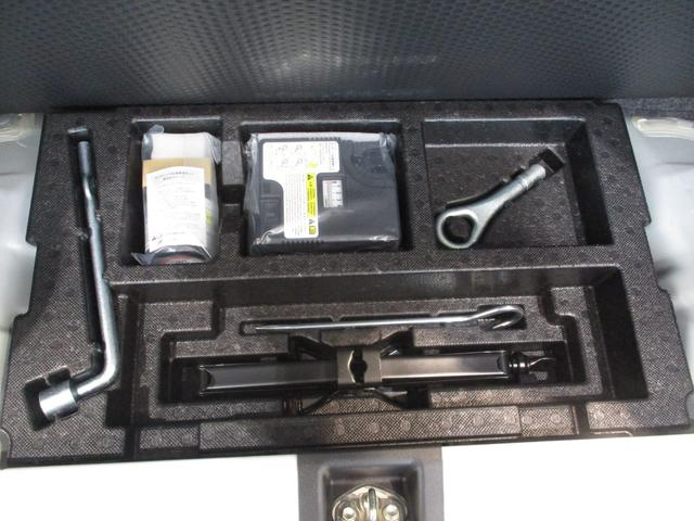 X リミテッドSAIII 4WD フルセグナビ バックカメラ 衝突被害軽減ブレーキ コーナーセンサー アイドリングストップ キーレス LEDヘッドライト 4WD フルセグナビ Bluetooth対応 DVD再生 バックカメラ ETC車載器 ワンオーナー(78枚目)