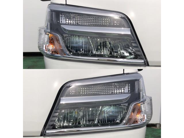 デラックスSAIII 走行1,364Km LEDヘッドライト スマートアシスト キーレスエントリー パワーウインド(7枚目)