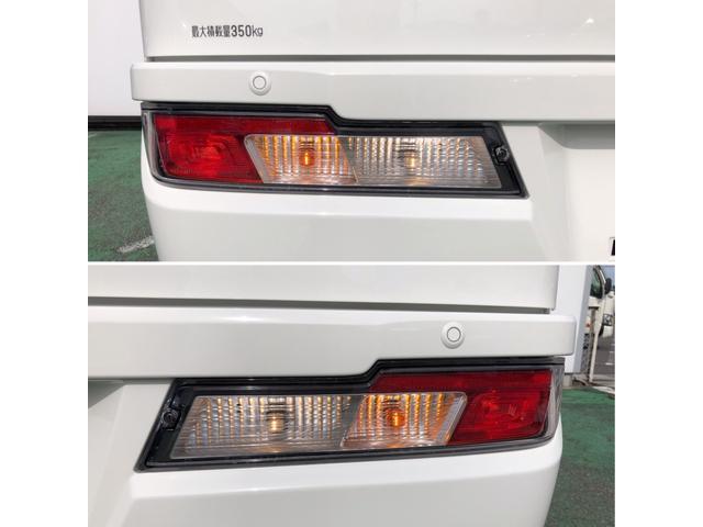 デラックスSAIII 走行1,364Km LEDヘッドライト スマートアシスト キーレスエントリー パワーウインド(13枚目)