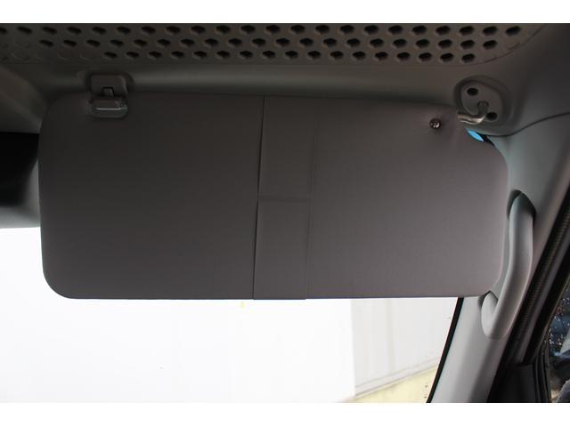 デラックスSAIII 走行1,364Km LEDヘッドライト スマートアシスト キーレスエントリー パワーウインド(29枚目)